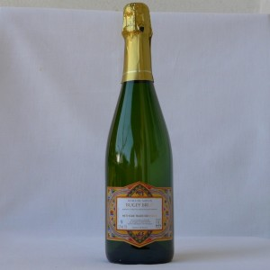 Bugey Brut AOC Méthode Traditionnelle